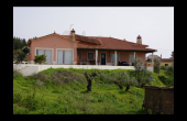 PV0406, Modern T4 Villa with Land and views